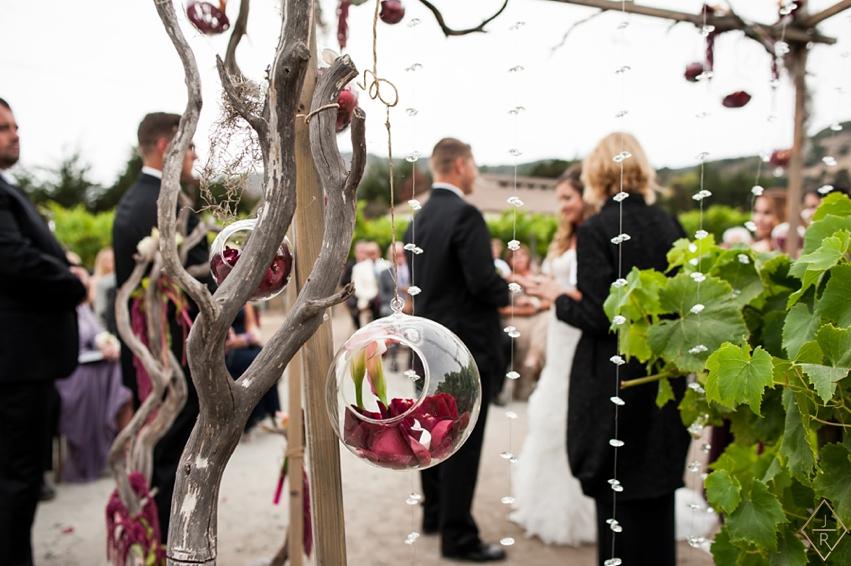 Jessica Roman Photography | Folktale Winery & Vineyards Wedding | Melissa & Kyle - 27.jpg