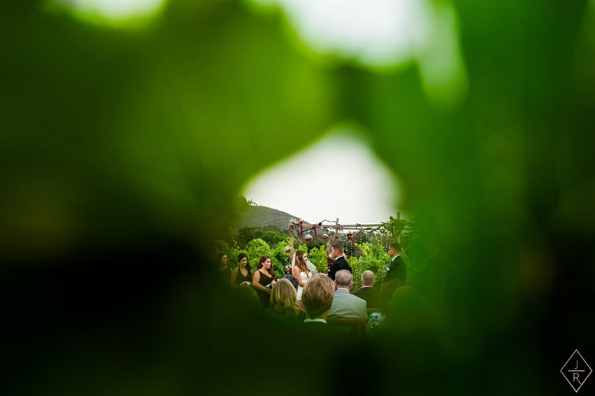 Jessica Roman Photography | Folktale Winery & Vineyards Wedding | Melissa & Kyle - 28.jpg