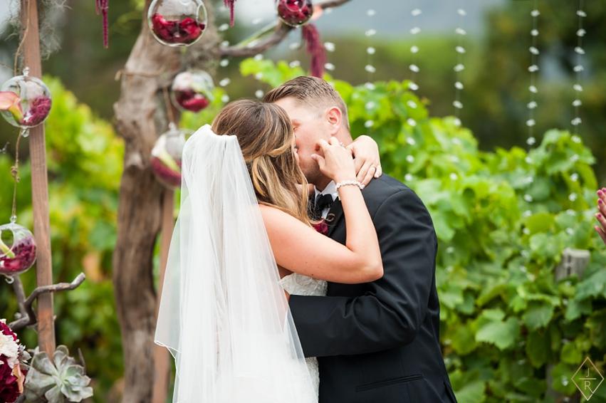 Jessica Roman Photography | Folktale Winery & Vineyards Wedding | Melissa & Kyle - 31.jpg
