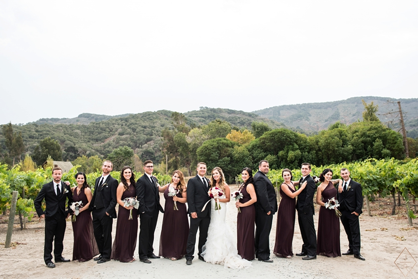 Jessica Roman Photography | Folktale Winery & Vineyards Wedding | Melissa & Kyle - 34.jpg