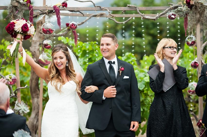 Jessica Roman Photography | Folktale Winery & Vineyards Wedding | Melissa & Kyle - 32.jpg