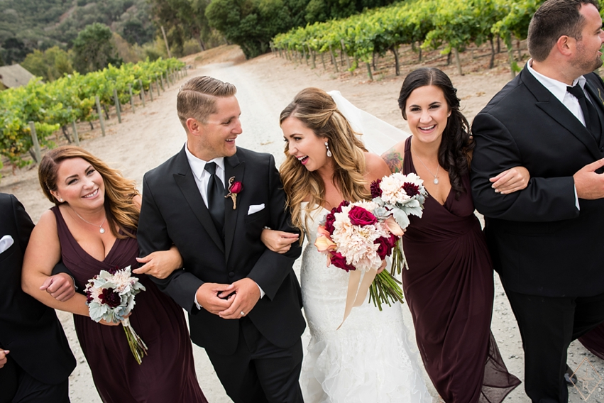 Jessica Roman Photography | Folktale Winery & Vineyards Wedding | Melissa & Kyle - 36.jpg