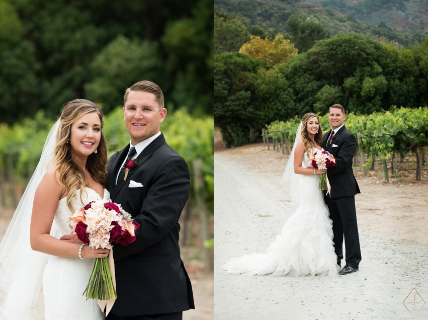 Jessica Roman Photography | Folktale Winery & Vineyards Wedding | Melissa & Kyle - 37.jpg