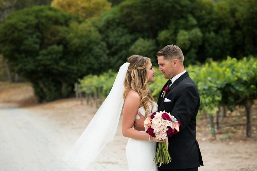 Jessica Roman Photography | Folktale Winery & Vineyards Wedding | Melissa & Kyle - 38.jpg