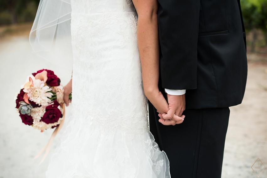 Jessica Roman Photography | Folktale Winery & Vineyards Wedding | Melissa & Kyle - 39.jpg