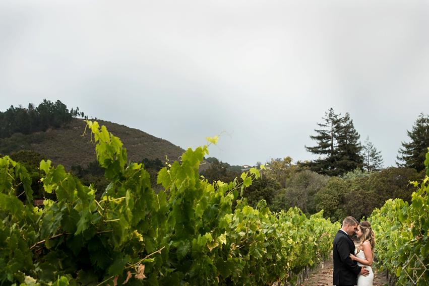 Jessica Roman Photography | Folktale Winery & Vineyards Wedding | Melissa & Kyle - 42.jpg