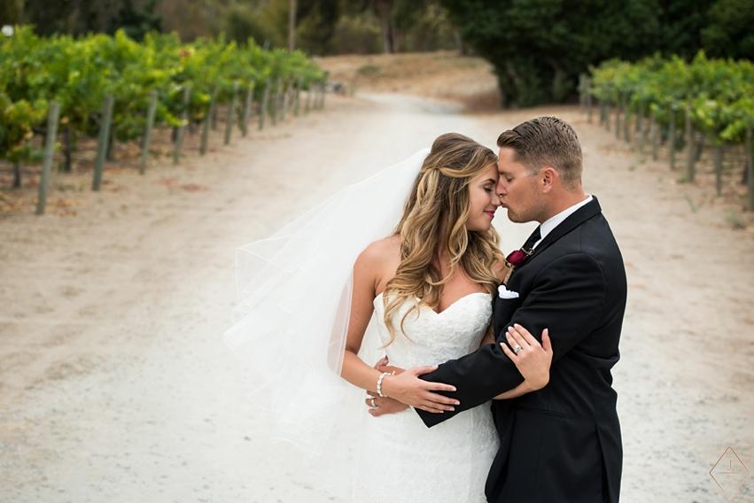 Jessica Roman Photography | Folktale Winery & Vineyards Wedding | Melissa & Kyle - 41.jpg