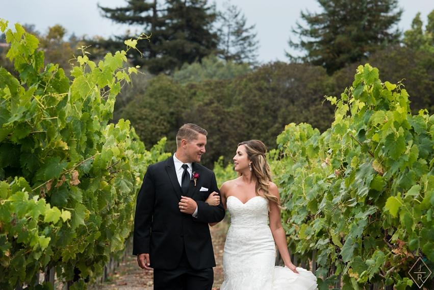 Jessica Roman Photography | Folktale Winery & Vineyards Wedding | Melissa & Kyle - 45.jpg