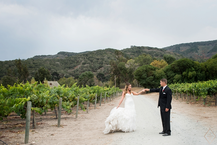 Jessica Roman Photography | Folktale Winery & Vineyards Wedding | Melissa & Kyle - 46.jpg