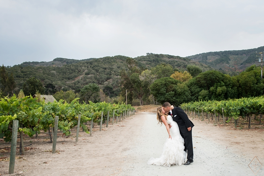 Jessica Roman Photography | Folktale Winery & Vineyards Wedding | Melissa & Kyle - 47.jpg