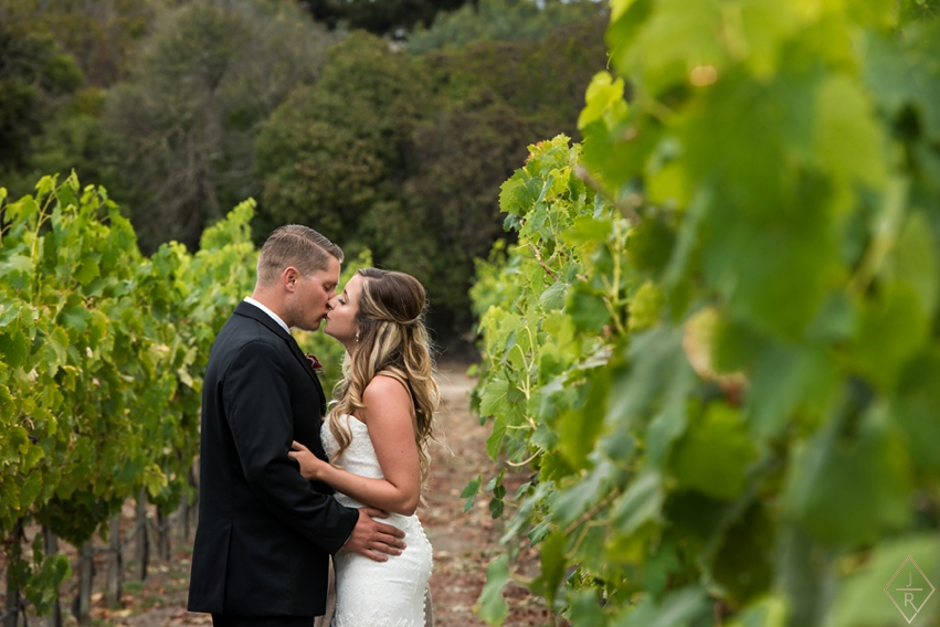 Jessica Roman Photography | Folktale Winery & Vineyards Wedding | Melissa & Kyle - 43.jpg