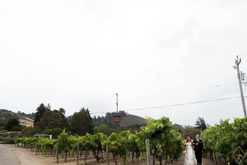 Jessica Roman Photography | Folktale Winery & Vineyards Wedding | Melissa & Kyle - 48.jpg