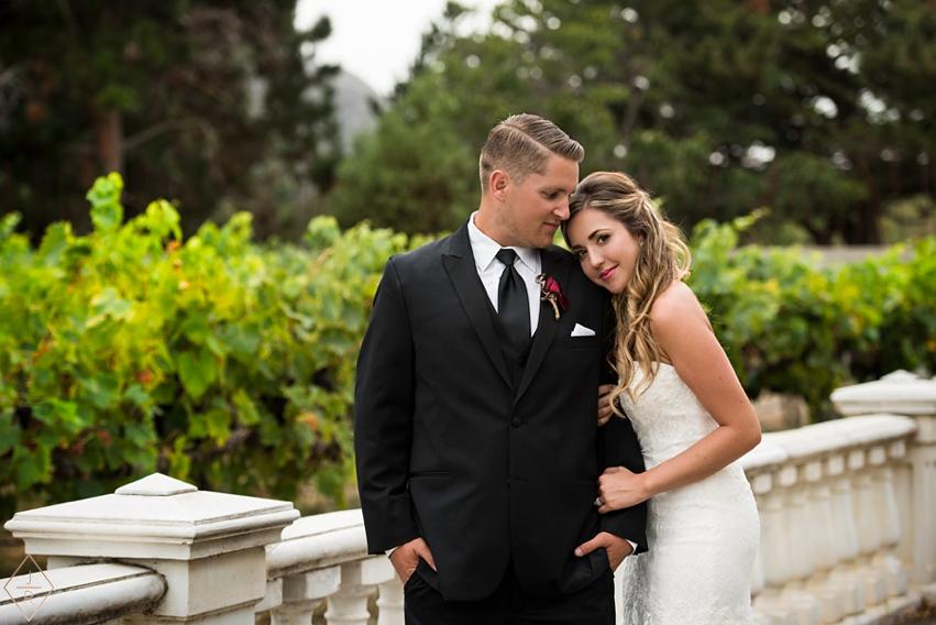 Jessica Roman Photography | Folktale Winery & Vineyards Wedding | Melissa & Kyle - 51.jpg