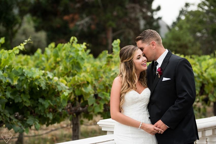 Jessica Roman Photography | Folktale Winery & Vineyards Wedding | Melissa & Kyle - 50.jpg