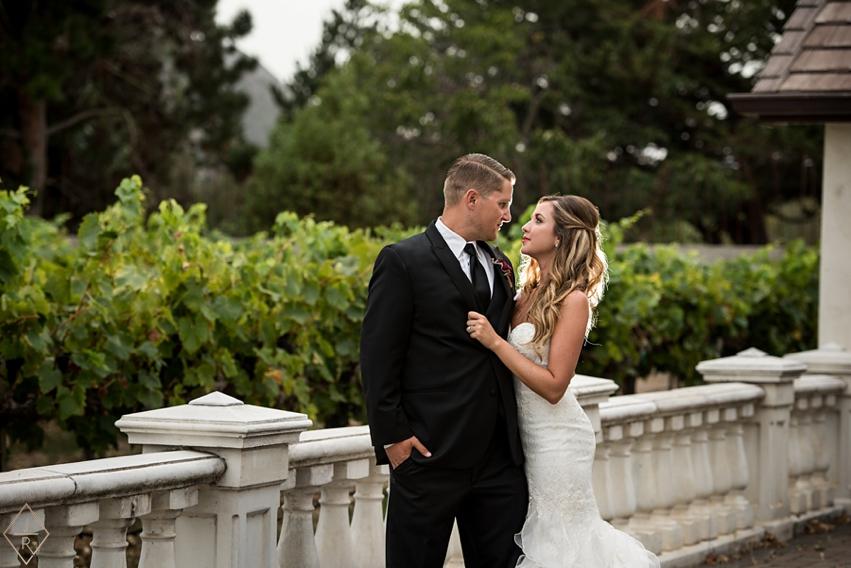 Jessica Roman Photography | Folktale Winery & Vineyards Wedding | Melissa & Kyle - 53.jpg