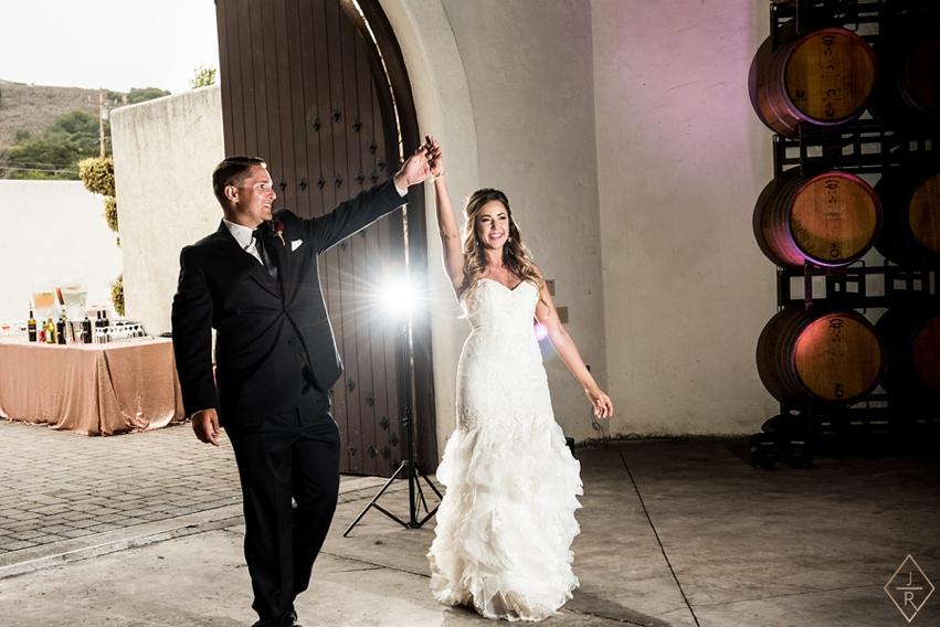 Jessica Roman Photography | Folktale Winery & Vineyards Wedding | Melissa & Kyle - 54.jpg