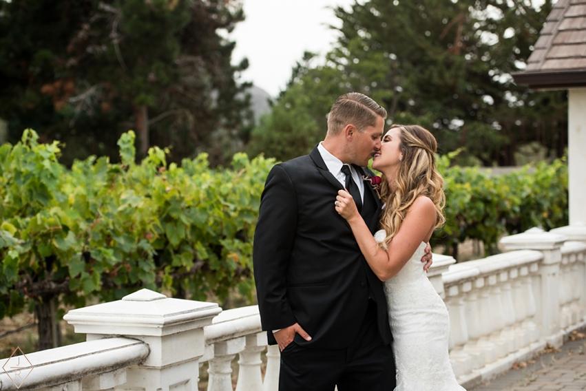 Jessica Roman Photography | Folktale Winery & Vineyards Wedding | Melissa & Kyle - 52.jpg