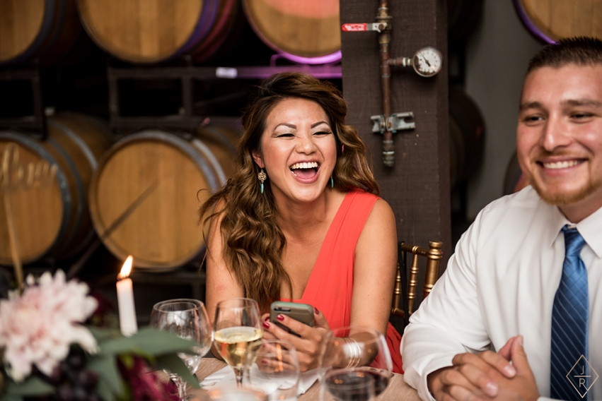 Jessica Roman Photography | Folktale Winery & Vineyards Wedding | Melissa & Kyle - 56.jpg