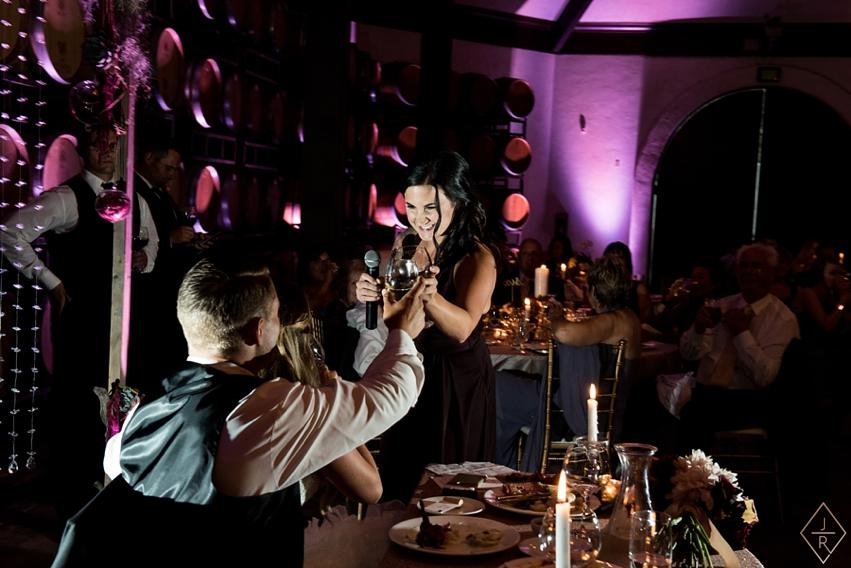 Jessica Roman Photography | Folktale Winery & Vineyards Wedding | Melissa & Kyle - 57.jpg