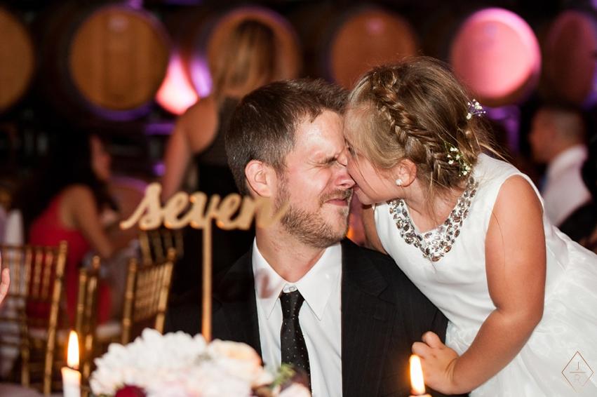 Jessica Roman Photography | Folktale Winery & Vineyards Wedding | Melissa & Kyle - 55.jpg