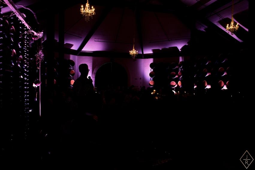 Jessica Roman Photography | Folktale Winery & Vineyards Wedding | Melissa & Kyle - 58.jpg