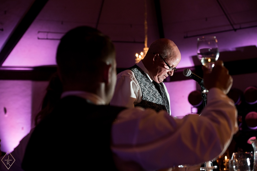 Jessica Roman Photography | Folktale Winery & Vineyards Wedding | Melissa & Kyle - 60.jpg