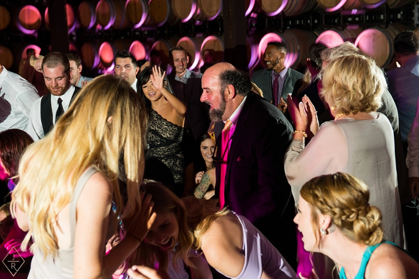 Jessica Roman Photography | Folktale Winery & Vineyards Wedding | Melissa & Kyle - 63.jpg