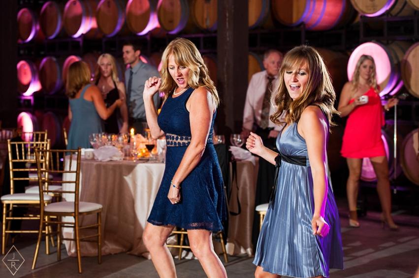 Jessica Roman Photography | Folktale Winery & Vineyards Wedding | Melissa & Kyle - 65.jpg