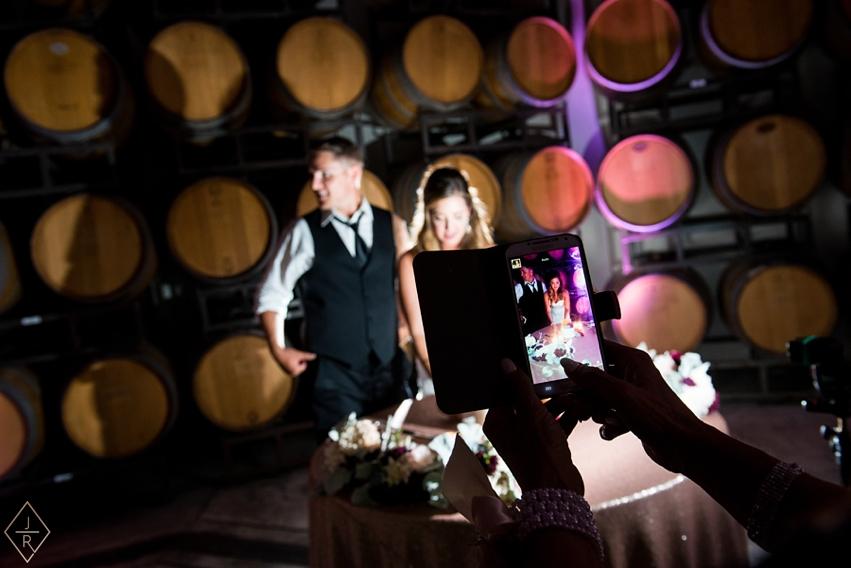 Jessica Roman Photography | Folktale Winery & Vineyards Wedding | Melissa & Kyle - 67.jpg