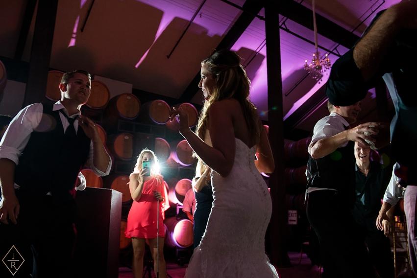 Jessica Roman Photography | Folktale Winery & Vineyards Wedding | Melissa & Kyle - 69.jpg