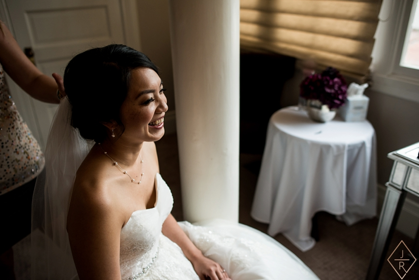 Jessica Roman Photography | Vizcaya Wedding, Sacramento California | 10.jpg