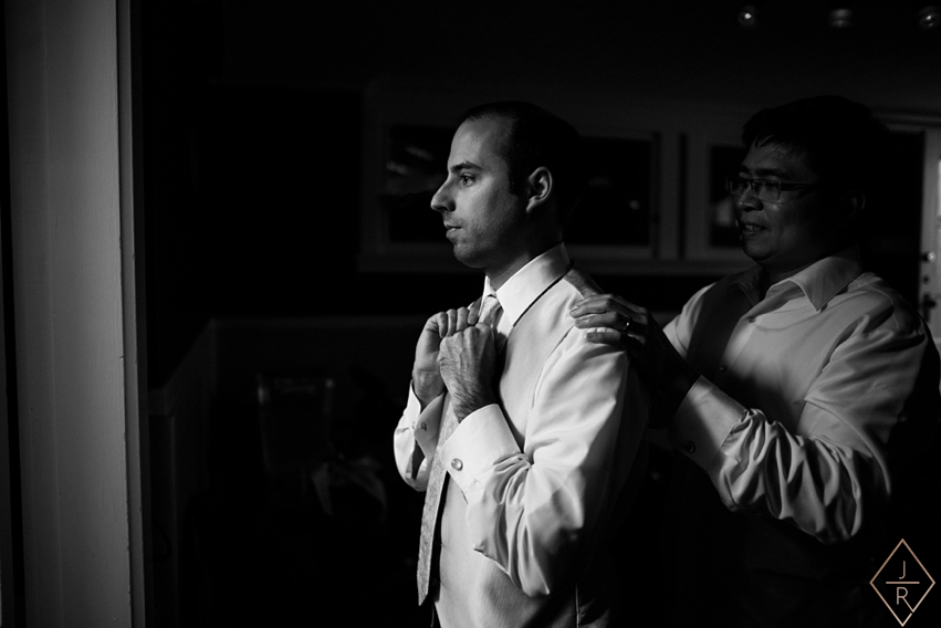 Jessica Roman Photography | Vizcaya Wedding, Sacramento California | 17.jpg