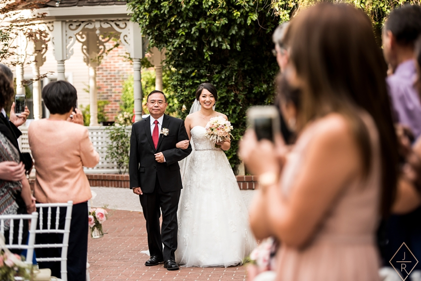 Jessica Roman Photography | Vizcaya Wedding, Sacramento California | 20.jpg