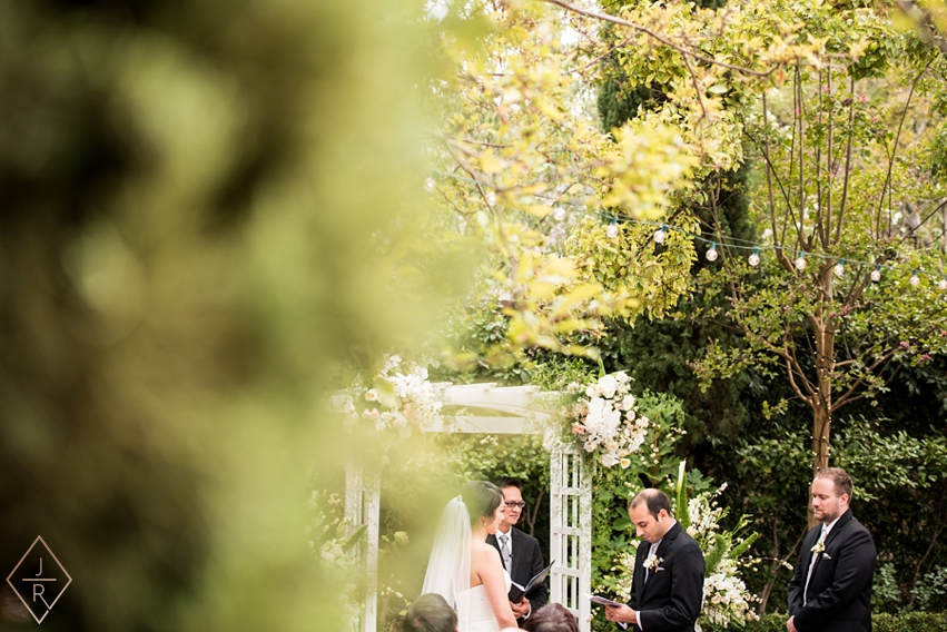 Jessica Roman Photography | Vizcaya Wedding, Sacramento California | 24.jpg