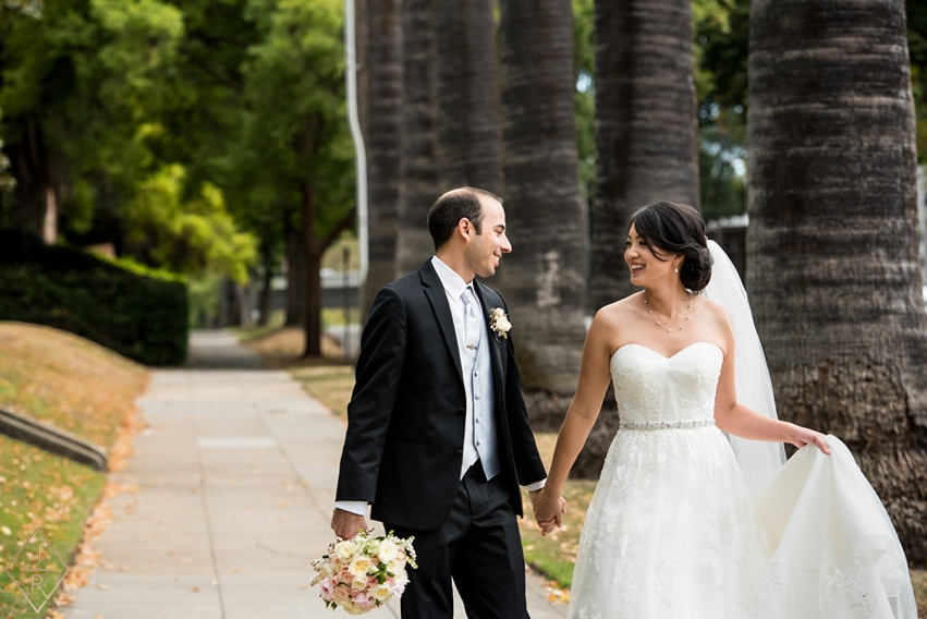 Jessica Roman Photography | Vizcaya Wedding, Sacramento California | 34.jpg