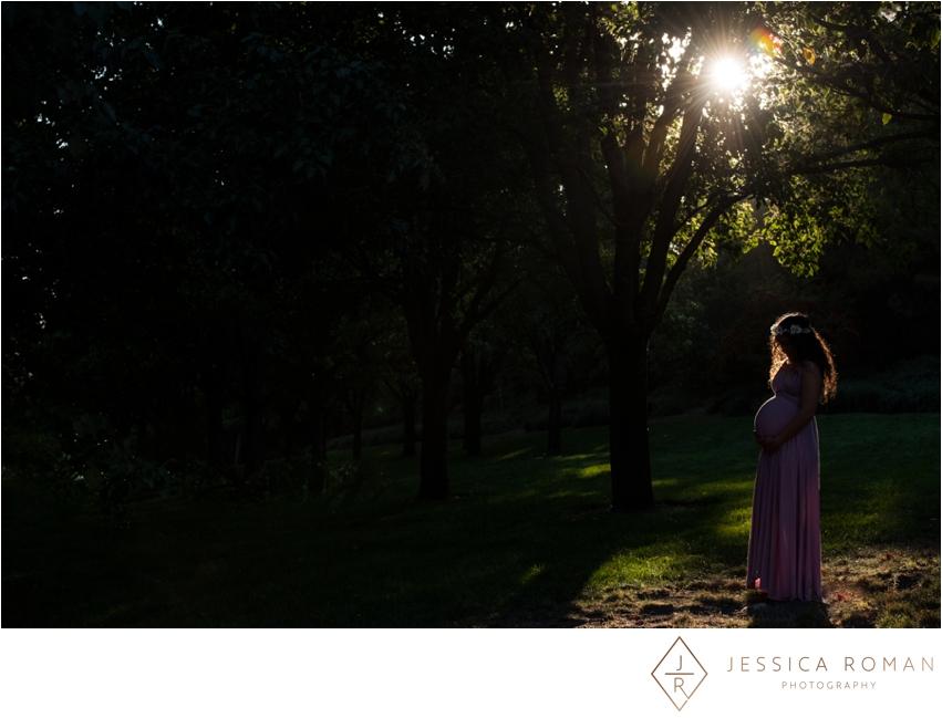 Jessica Roman Photography | Sacramento Family Portrait Photographer | Ruiz Blog Images - 01.jpg