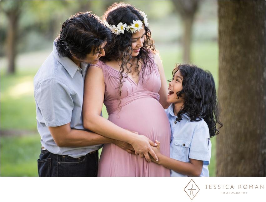 Jessica Roman Photography | Sacramento Family Portrait Photographer | Ruiz Blog Images - 03.jpg