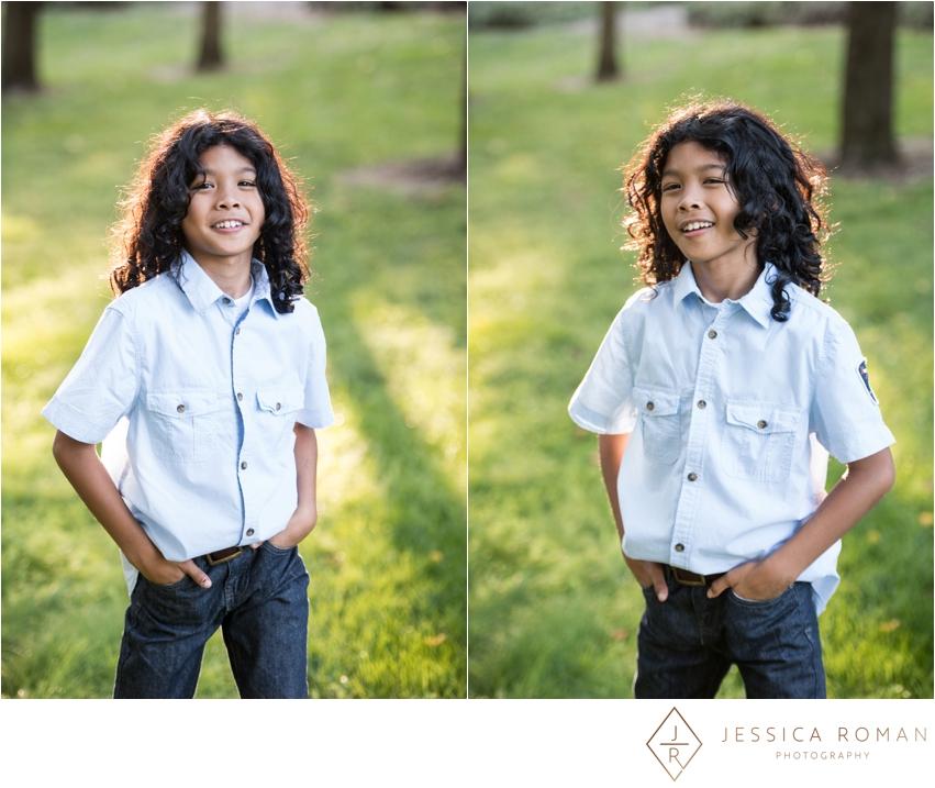 Jessica Roman Photography | Sacramento Family Portrait Photographer | Ruiz Blog Images - 06.jpg