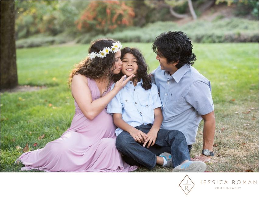 Jessica Roman Photography | Sacramento Family Portrait Photographer | Ruiz Blog Images - 12.jpg