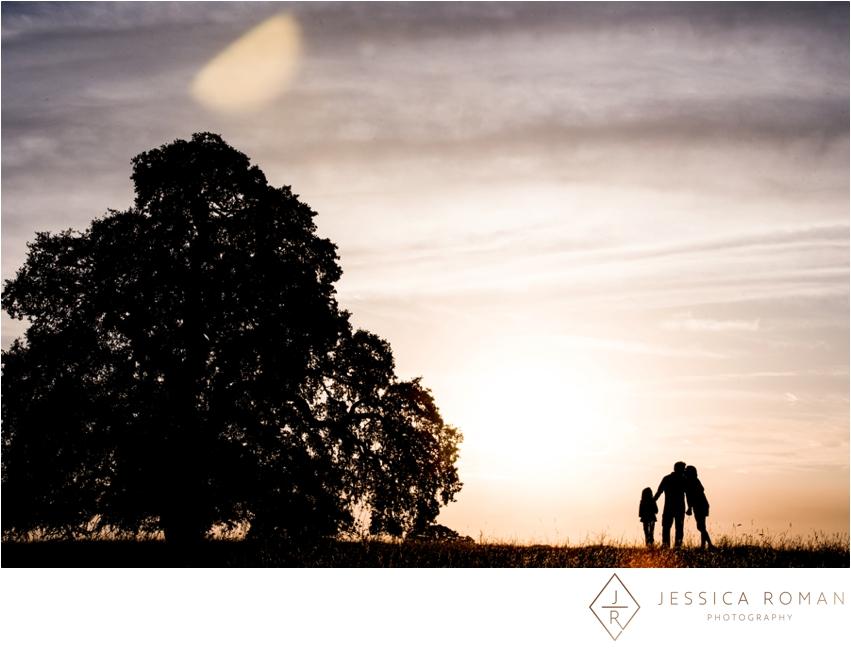 Jessica Roman Photography | Sacramento Wedding Photographer | Engagement | Nelson Blog | 01.jpg