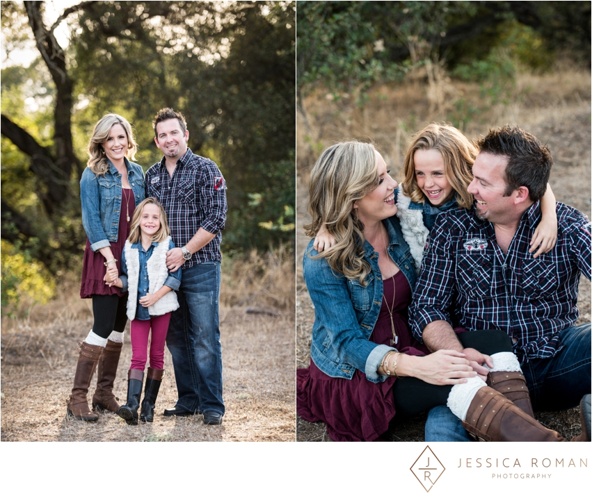 Jessica Roman Photography | Sacramento Wedding Photographer | Engagement | Nelson Blog | 02.jpg