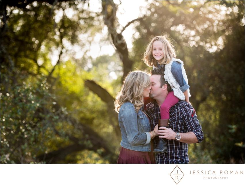 Jessica Roman Photography | Sacramento Wedding Photographer | Engagement | Nelson Blog | 03.jpg