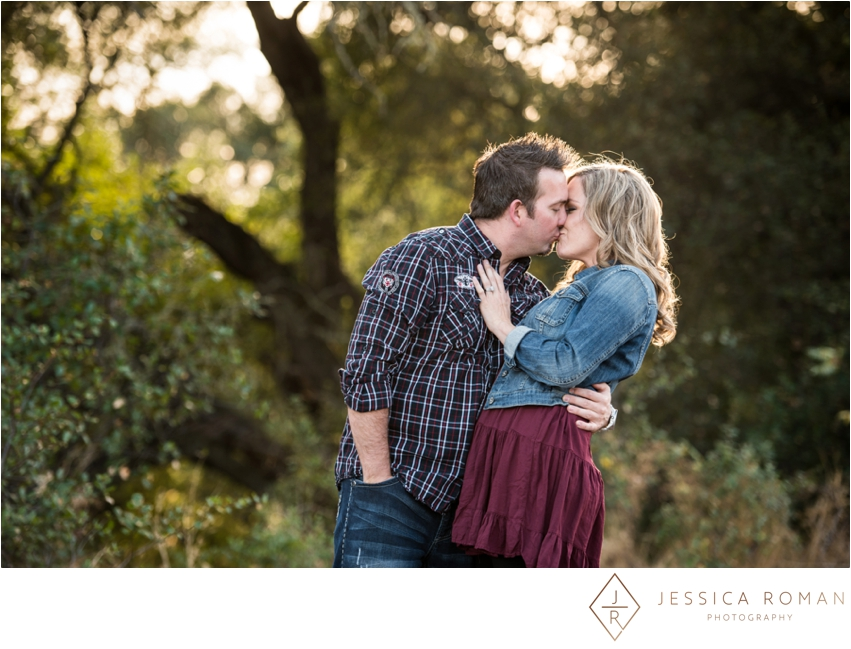 Jessica Roman Photography | Sacramento Wedding Photographer | Engagement | Nelson Blog | 05.jpg