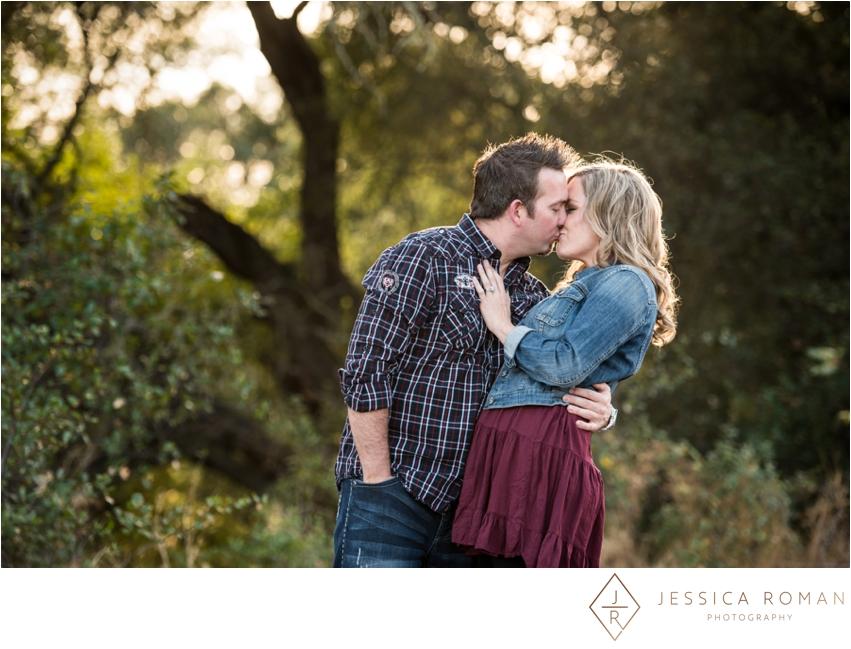 Jessica Roman Photography | Sacramento Wedding Photographer | Engagement | Nelson Blog | 05.jpg