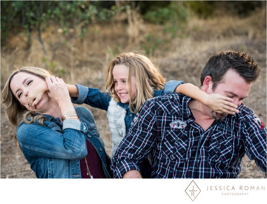 Jessica Roman Photography | Sacramento Wedding Photographer | Engagement | Nelson Blog | 07.jpg