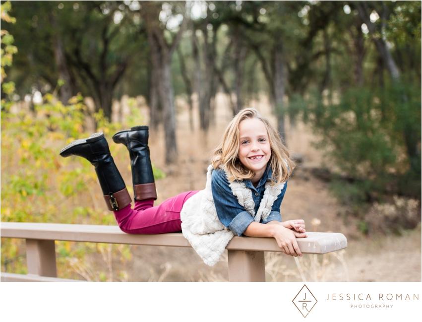 Jessica Roman Photography | Sacramento Wedding Photographer | Engagement | Nelson Blog | 09.jpg