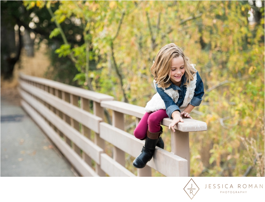 Jessica Roman Photography | Sacramento Wedding Photographer | Engagement | Nelson Blog | 08.jpg