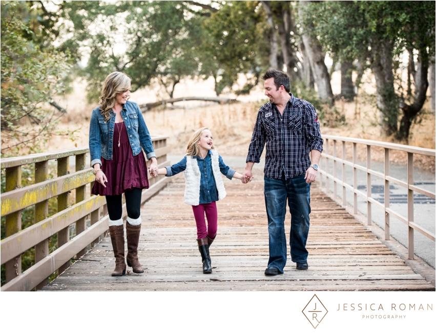 Jessica Roman Photography | Sacramento Wedding Photographer | Engagement | Nelson Blog | 10.jpg