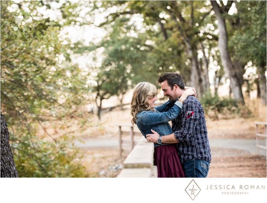 Jessica Roman Photography | Sacramento Wedding Photographer | Engagement | Nelson Blog | 11.jpg