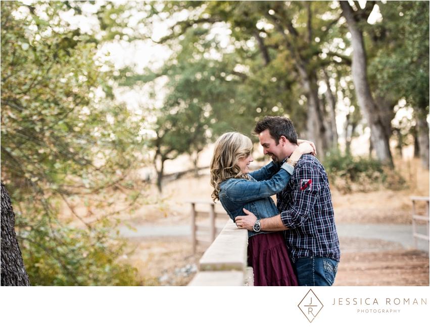 Jessica Roman Photography | Sacramento Wedding Photographer | Engagement | Nelson Blog | 11.jpg